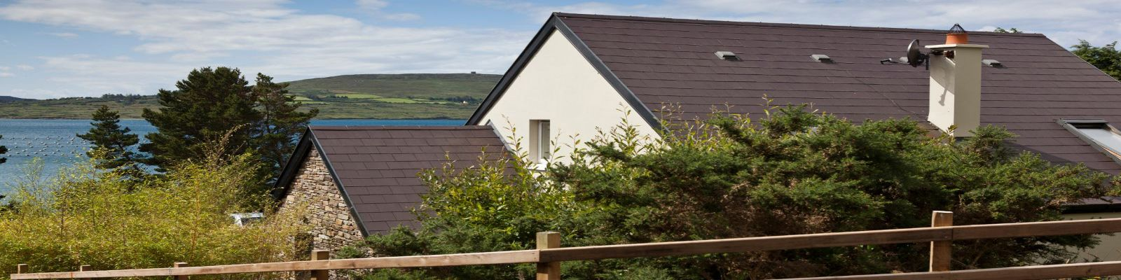 West Cork Holiday Homes