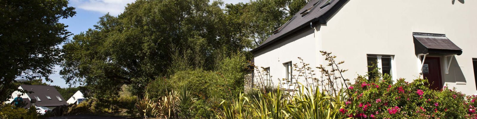 4 Star Self-Catering Accommodation West Cork
