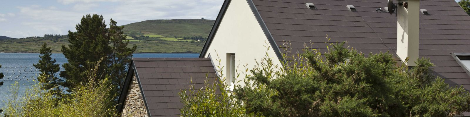 Berehaven Business Accommodation