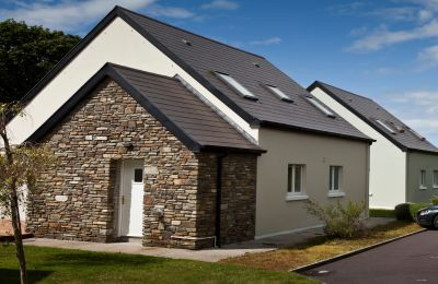 Castletownbere Self Catering Lodges