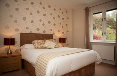Castletownbere Accommodation