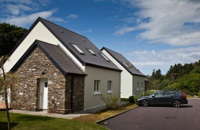 Self Catering Lodge Cork
