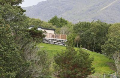Self Catering Holiday Homes West Cork